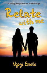 Relate with Me (ISBN: 9781912256839)