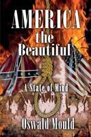 America the Beautiful (ISBN: 9781912256310)