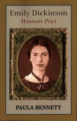Emily Dickinson: Woman Poet (ISBN: 9781912224081)