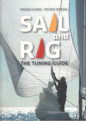 Sail and Rig - The Tuning Guide (ISBN: 9781912177103)