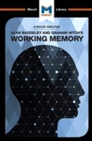Working Memory (ISBN: 9781912128723)