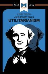 Utilitarianism (ISBN: 9781912127832)