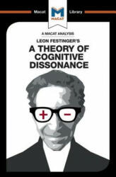 Theory of Cognitive Dissonance (ISBN: 9781912127818)