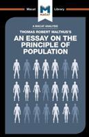 Essay on the Principle of Population (ISBN: 9781912127788)