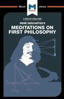 Meditations (ISBN: 9781912127320)