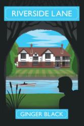 Riverside Lane (ISBN: 9781911475019)
