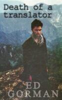 Death of a Translator (ISBN: 9781911350088)