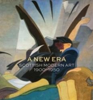 New Era (ISBN: 9781911054160)