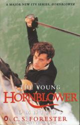 Young Hornblower Omnibus - Cecil Scott Forester (ISBN: 9780140271737)