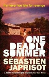 One Deadly Summer (ISBN: 9781910477502)