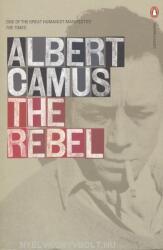 Rebel (2000)