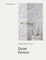Quiet Pattern (ISBN: 9781908337450)