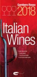 Italian Wines (ISBN: 9781890142193)