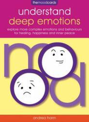 Mood Cards: Understand Deep Emotions (ISBN: 9781859064030)