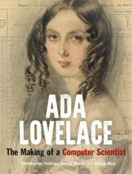 Ada Lovelace (ISBN: 9781851244881)