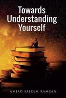 Towards Understanding Yourself (ISBN: 9781848978836)