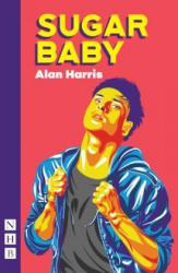Sugar Baby (ISBN: 9781848426740)