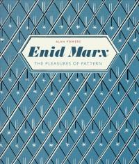 Enid Marx (ISBN: 9781848222526)