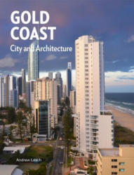 Gold Coast (ISBN: 9781848222298)