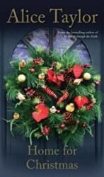 Home For Christmas (ISBN: 9781847179654)