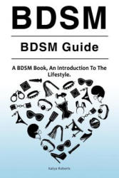 Guide to bdsm lifestyle