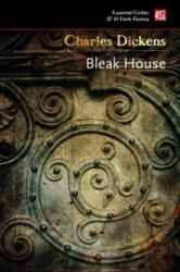 Bleak House (ISBN: 9781787550964)