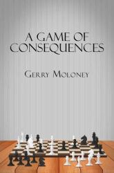 Game of Consequences (ISBN: 9781786937414)
