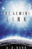 Gemini Link (ISBN: 9781786935601)