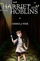 Harriet and the Hoblins (ISBN: 9781786932563)