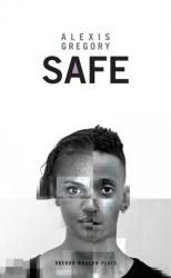 Safe (ISBN: 9781786823380)