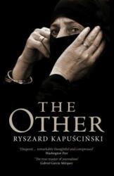 Ryszard Kapuscinski - Other - Ryszard Kapuscinski (ISBN: 9781786635969)