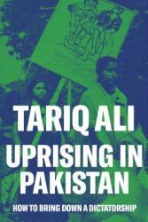 Uprising in Pakistan (ISBN: 9781786635372)