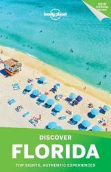 Discover Florida (ISBN: 9781786577092)
