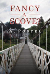 Fancy a Scove? (ISBN: 9781786298683)