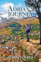 Adrian's Journey (ISBN: 9781786295712)