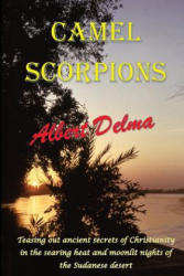 Camel Scorpions (ISBN: 9781786231017)