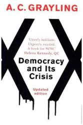 Democracy and Its Crisis (ISBN: 9781786074065)