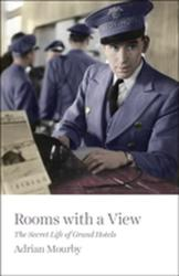 Rooms with a View (ISBN: 9781785782756)