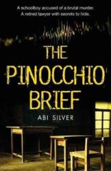 Pinocchio Brief - Abi Silver (ISBN: 9781785630446)