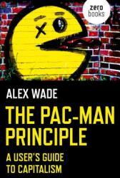 Pac-Man Principle, The (ISBN: 9781785356056)