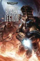 Black Legion (ISBN: 9781784967536)