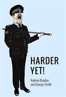 Harder Yet! (ISBN: 9781784651909)