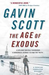 Age of Exodus, the (ISBN: 9781783297849)