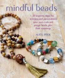 Mindful Beads (ISBN: 9781782495611)