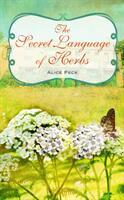 Secret Language of Herbs (ISBN: 9781782495598)