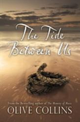 Tide Between Us (ISBN: 9781781998526)
