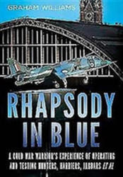 Rhapsody In Blue (ISBN: 9781781556658)