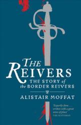Reivers (ISBN: 9781780274454)