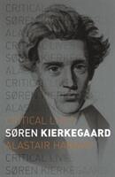 Soren Kierkegaard (ISBN: 9781780239231)