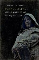 Burned Alive (ISBN: 9781780238968)